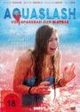 Aquaslash Vom Spaßbad zum Blutbad DVD Cover