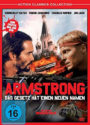 Armstrong DVD Cover