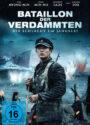 Bataillon der Verdammten DVD Cover