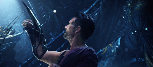 Beyond Skyline Frank Grillo