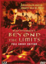 Beyond the Limits DVD Cover