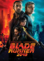 Blade Runner 2049 Deutsches Filmplakat