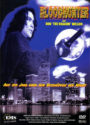 Blood Hunter aka Night Hunter mit Don Wilson DVD Cover