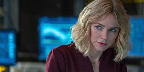 Naomi Watts als Jemma