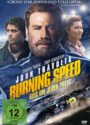 Burning Speed aka Trading Paint DVD Cover
