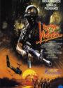 Bye Bye Vietnam VHS Cover