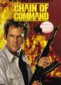 Chain of Command mit Michael Dudikoff