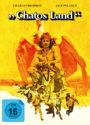 Chatos Land Mediabook Cover