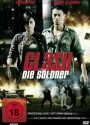 Clash - Die Söldner