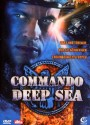 Commando Deep Sea