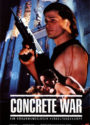 Concrete War