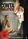 Contamination mit Eric Roberts DVD Cover