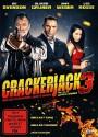 Cracker Jack 3