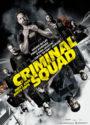 Criminal Squad Gewinnspiel