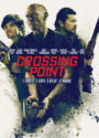 Crossing Point mit Luke Goss DVD Cover