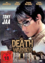 Death Warrior mit Tony Jaa