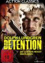Detention - Die Lektion heißt überleben mit Dolph Lundgren