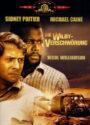 Die Wilby Verschwörung mit Rutger Hauer DVD Cover