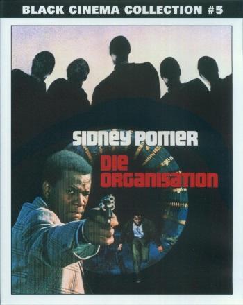 Black Cinema Collection 2