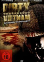 Dirty Vietnam Blutiges Lang Mei DVD Cover