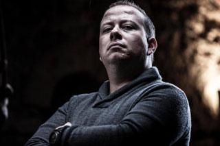 Dominik Hug Podcast Actionfreunde Fratzengeballer
