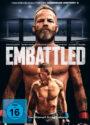 Embattled MMA Drama mit Stephen Dorff