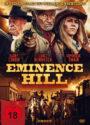 Eminence Hill mit Lance Henriksen DVD Cover