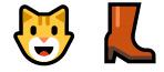 Security Emoji-Quiz
