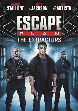 escape-plan-the-extractors.jpg