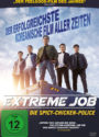 Extreme Job - Die Spicy-Chicken-Police