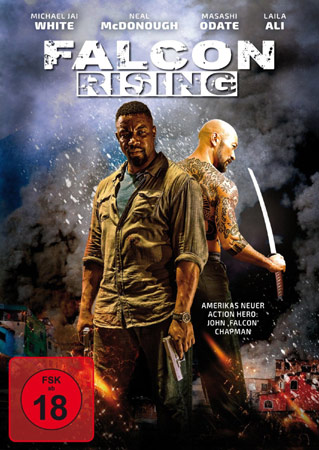 falcon rising actionfreunde