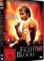 Fighters Blood mit Tony Jaa