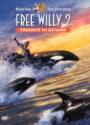 Free Willy 2 Freiheit in Gefahr mit Michael Madsen von Dwight H. Little und Richard Donner