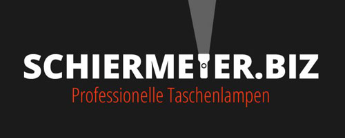Schiermeier