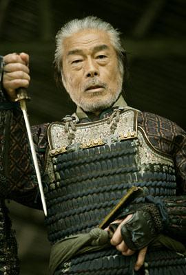 God of War mit Yasuaki Kurata