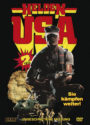 Helden USA 2 DVD Cover