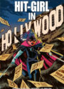 Hit-Girl in Hollywood