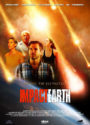 Impact Earth mit Tom Berenger
