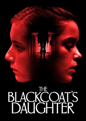 the Backcoat's Daughter