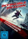 Invincible Dragon deutsches DVD Cover