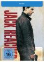 Jack Reacher - Kein Weg zurück