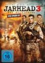 Jarheads 3: Die Belagerung