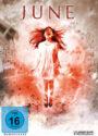 June wird von Casper Van Dien adoptiert DVD Cover
