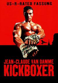 Karate Tiger 3 - Der Kickboxer
