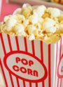 Kritiken zu aktuellen Kinofilmen