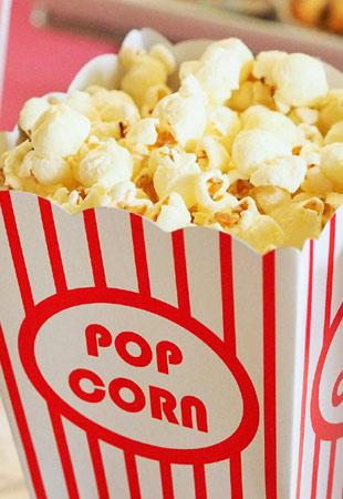 Aktuelle Kinofilme in der Kritik