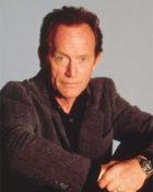Lance Henriksen in Millennium