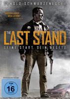 Tha Last Stand