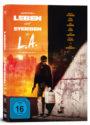 Leben und Sterben in L.A. Mediabook