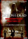 Legion of the Dead DVD Cover